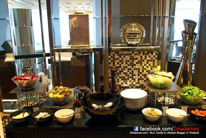 Seafood-Espresso-Intercontinental-Bangkok-Sunday-Brunch