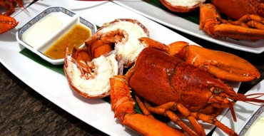 Lobster-Espresso-Intercontinental-Bangkok-Sunday-BrunchEspresso-Intercontinental-Bangkok-Sunday-Brunch