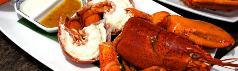 Lobster-Espresso-Intercontinental-Bangkok-Sunday-BrunchEspresso-Intercontinental-Bangkok-Sunday-Brunch
