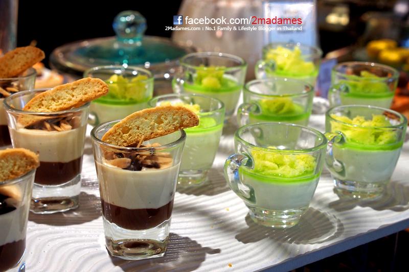 Espresso-Intercontinental-Bangkok-Sunday-Brunch-Buffet-Dessert