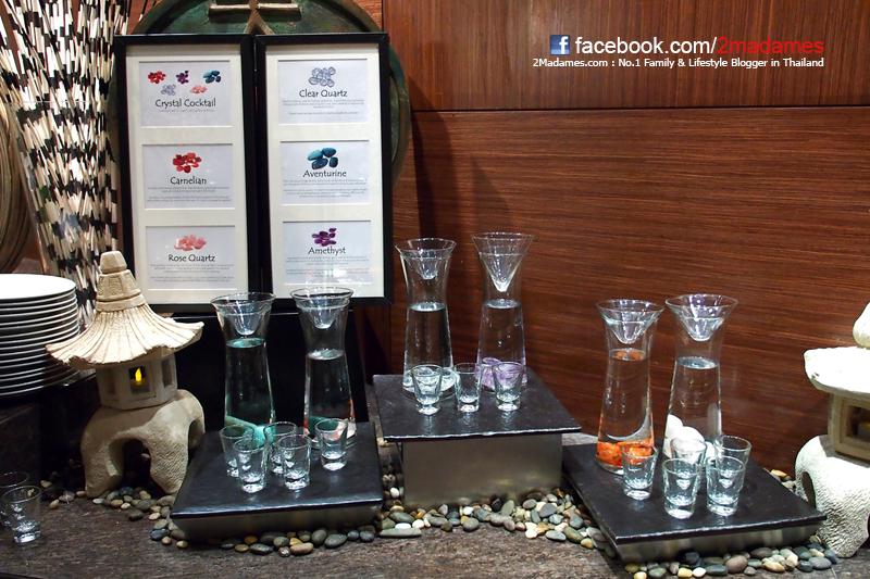 Espresso-Intercontinental-Bangkok-Sunday-Brunch