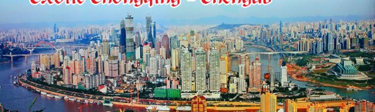 ฉงชิ่ง,เฉิงตู,Chongqinq,Chengdu,pantip,สถานที่ท่องเที่ยว,เที่ยวฉงชิ่ง,เที่ยวประเทศจีน,ต้าจู๋,Dazu,Wulong,อู่หลง,Chaotianmen,Hongyadong,Ciqikou,Jeifangbei,บ้านโบราณ,แพนด้า,Panda,เสฉวน,ล่องเรือแม่น้ำแยงซีเกียง,ผ้าไหม,วัดมัตชูศรี,แผนที่ฉงชิ่ง,การแสดงอุปรากรจีน,รถไฟความเร็วสูง