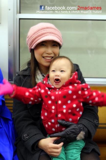 พา ลูก เล็ก เที่ยว ต่าง ประเทศ, พา เด็ก ไป ญี่ปุ่น, พา ลูก เล็ก เที่ยว ญี่ปุ่น, พา ลูก ไป ออสเตรเลีย, พา ลูก ไป ญี่ปุ่น, เตรียมตัวพาลูกเดินทาง, เด็กเล็กเดินทาง, เตรียมตัวพาเด็กไปเที่ยว, ครอบครัว, เดินทาง, บทความครอบครัว, 2 Madames, ครอบครัวสุขสันต์, pantip, Family, Travel, ไปต่างประเทศ, พาเด็กไปต่างประเทศ, รถเข็นก้านร่ม, รถเข็นเด็ก, แม่และเด็ก, วีซ่า, เคล็ดลับการถ่ายภาพเด็ก, อาหารและนม, จัดกระเป๋า,เทคนิคในการเตรียมตัวพาลูกไปเที่ยวต่างประเทศ