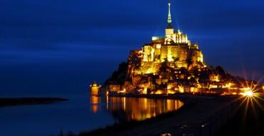 2 Madames, Mont Saint Michel,มองแซงมิเชล, pantip, ครอบครัวสุขสันต์, เดินทาง, ท่องเที่ยว, ครอบครัว, Family, Travel, France, ฝรั่งเศส, Rennes, แรน,Wonder of the West,abbey, Le Mouton Blanc,inint&anant,TGV,Champ-Jacquet,Air France,statue of Leperdit