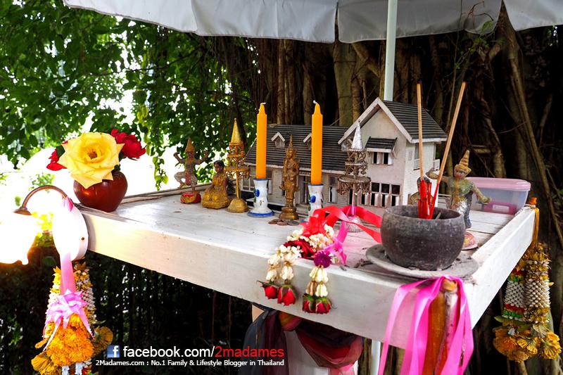 เชียงราย เที่ยว, pantip, รีวิว, ที่เที่ยวเชียงราย, ที่กินเชียงราย, ของอร่อยเชียงราย, ร้านอร่อย เชียงราย, เชียงรายเที่ยวไหนดี, เชียงราย ที่พัก, โพธิ์วดล รีสอร์ท แอนด์ สปา, Phowadol Resort & Spa, สลุงคำ, ข้าวซอย เชียงราย, ขนมจีนน้ำเงี้ยว เชียงราย, ร้านพอใจ เชียงราย, รถรางเชียงราย, นั่งรถรางแอ่วเมือง, เล่าขาน 9 ตำนานนครเชียงฮาย, วัดพระสิงห์, วัดพระแก้ว, วัดดอยงำเมือง, วัดพระธาตุดอยจอมทอง, เสาสะดือเมือง 108 หลัก, วัดมิ่งเมือง, สวนตุงและโคมเฉลิมพระเกียรติ, Melt in your mouth, ร้านกาแฟ เชียงราย, เบเกอรี่ เชียงราย, ร้านบรรยากาศดี เชียงราย, จิงจูฉ่าย, ร้านสหรส เชียงราย, ซาลาเปาไออุ่น, ร้านสุจินต์หมูยอ, ของฝากเชียงราย, ชีวิตธรรมดา เชียงราย, วัดร่องขุน, ก๋วยเตี๋ยวโกนงค์ เชียงราย, ไร่บุญรอด, Singha Park, วัดห้วยปลากั้ง, เที่ยววัดเชียงราย, ครอบครัวเดินทาง, ครอบครัวสุขสันต์, inint&anant, 2 Madames, ครอบครัวท่องเที่ยว, 2 Madames in Chiang Rai, งานดอกไม้เชียงราย