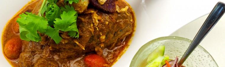 ร้านอาหารไทย สาทร, ร้านอร่อย สาทร, บุฟเฟต์อาหารไทย สาทร, pantip, ร้านอาหารสำหรับครอบครัว, รีวิว, Review, Rice & Chilli, Mode Sathon, ไรซ์ แอนด์ ชิลลี่, ดินเนอร์ สาทร, 2 madames, inint&anant, กินที่ไหนดี สาทร, Thai food buffet, บุฟเฟต์, อาหารไทย, buffet, โหมด สาทร, ดินเนอร์อาหารไทย, Romantic, โรแมนติก, บุฟเฟต์เย็นวันศุกร์, Friday's night Buffet, ห้องอาหารไทย สาทร, Thai Gourmet Inspiation Friday, ร้านอาหารสำหรับครอบครัว, ครอบครัวสุขสันต์