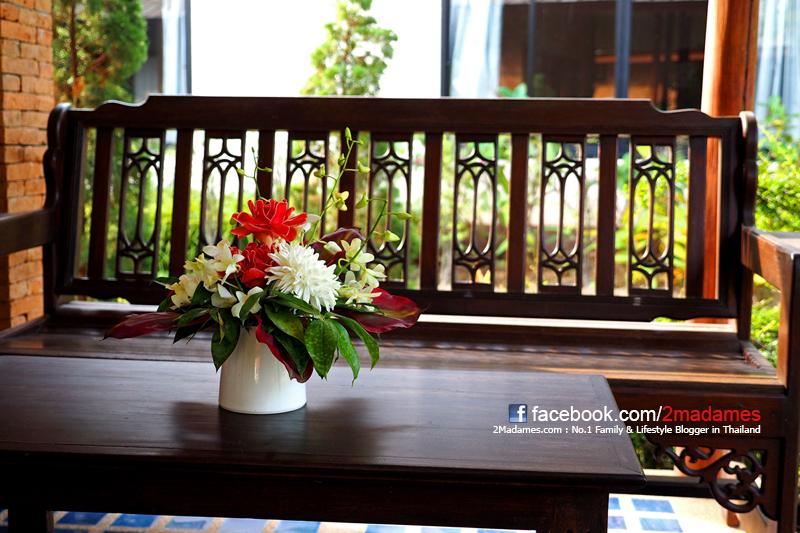 เชียงราย เที่ยว, pantip, รีวิว, ที่เที่ยวเชียงราย, ที่กินเชียงราย, ของอร่อยเชียงราย, ร้านอร่อย เชียงราย, เชียงรายเที่ยวไหนดี, เชียงราย ที่พัก, โพธิ์วดล รีสอร์ท แอนด์ สปา, Phowadol Resort & Spa, สลุงคำ, ข้าวซอย เชียงราย, ขนมจีนน้ำเงี้ยว เชียงราย, ร้านพอใจ เชียงราย, รถรางเชียงราย, นั่งรถรางแอ่วเมือง, เล่าขาน 9 ตำนานนครเชียงฮาย, วัดพระสิงห์, วัดพระแก้ว, วัดดอยงำเมือง, วัดพระธาตุดอยจอมทอง, เสาสะดือเมือง 108 หลัก, วัดมิ่งเมือง, สวนตุงและโคมเฉลิมพระเกียรติ, Melt in your mouth, ร้านกาแฟ เชียงราย, เบเกอรี่ เชียงราย, ร้านบรรยากาศดี เชียงราย, จิงจูฉ่าย, ร้านสหรส เชียงราย, ซาลาเปาไออุ่น, ร้านสุจินต์หมูยอ, ของฝากเชียงราย, ชีวิตธรรมดา เชียงราย, วัดร่องขุน, ก๋วยเตี๋ยวโกนงค์ เชียงราย, ไร่บุญรอด, Singha Park, วัดห้วยปลากั้ง, เที่ยววัดเชียงราย, ครอบครัวเดินทาง, ครอบครัวสุขสันต์, inint&anant, 2 Madames, ครอบครัวท่องเที่ยว, 2 Madames in Chiang Rai