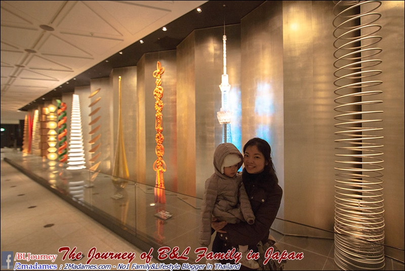 Japan - Tokyo Sky Tree- BL Journey  (8)