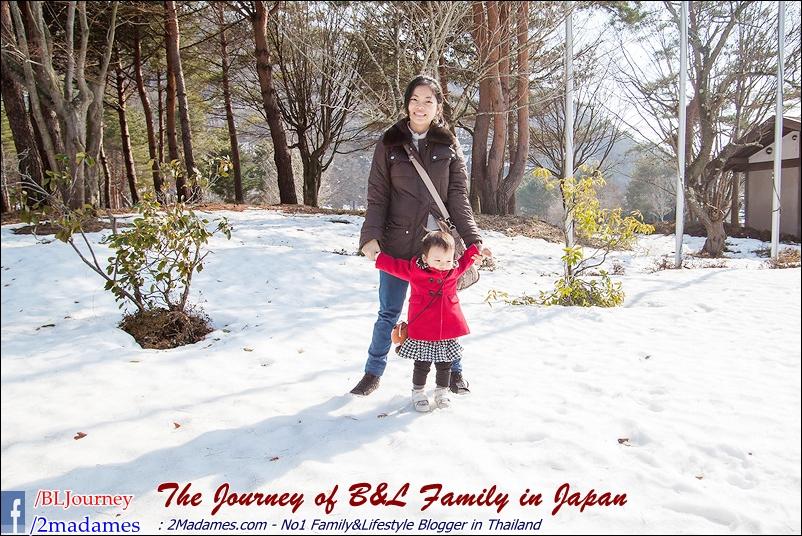 Japan - Kawaguchiko  - BLjourney (11)