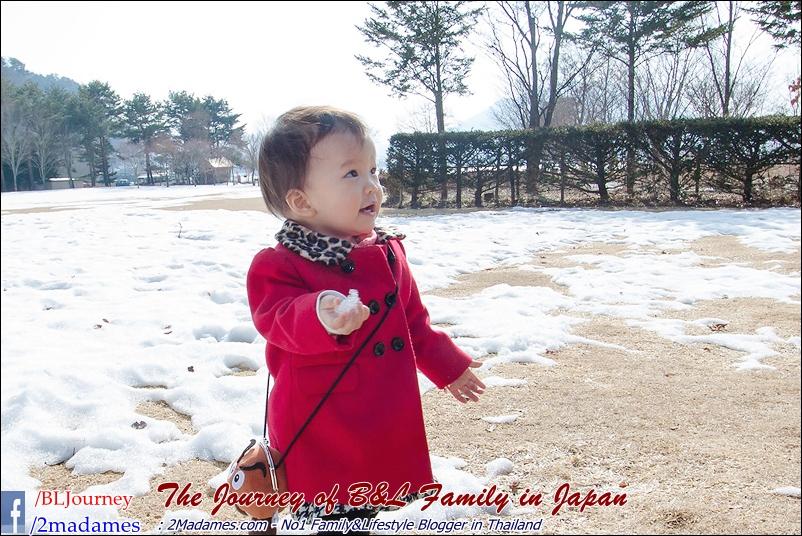 Japan - Kawaguchiko  - BLjourney (12)