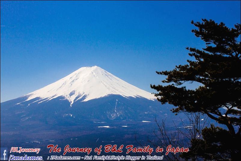 Japan - Kawaguchiko - Kachi Kachi Ropeway - BLjourney (32)