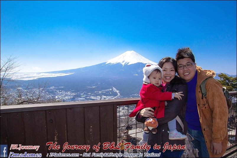 Japan - Kawaguchiko - Kachi Kachi Ropeway - BLjourney (44)