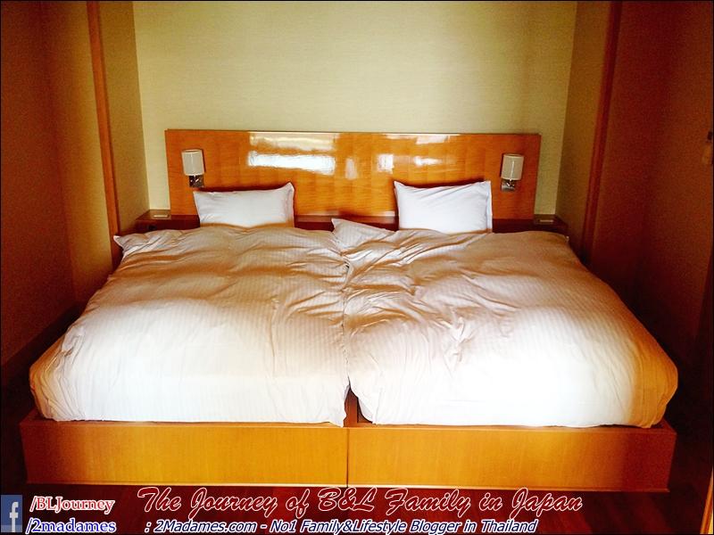 Japan - Kawaguchiko - Sunnide Resort - BLjourney (127)