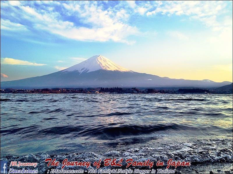 Japan - Kawaguchiko - Sunnide Resort - BLjourney (135)