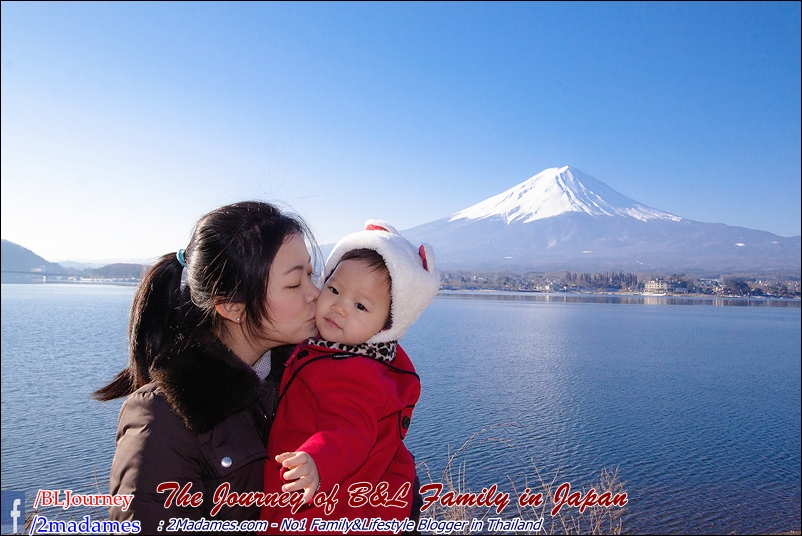 Japan - Kawaguchiko - Sunnide Resort - BLjourney (27)