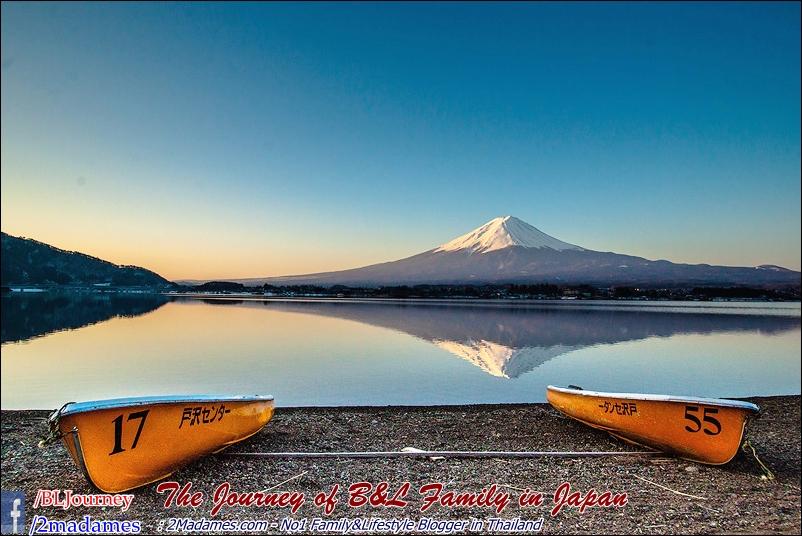 Japan - Kawaguchiko - Sunnide Resort - BLjourney (41)