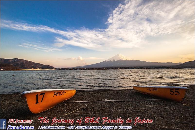 Japan - Kawaguchiko - Sunnide Resort - BLjourney (64)