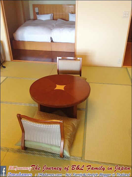 Japan - Kawaguchiko - Sunnide Resort - BLjourney (82)