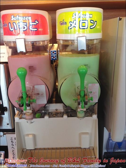 Japan - Tokyo - Odaiba - BLFamily (110)
