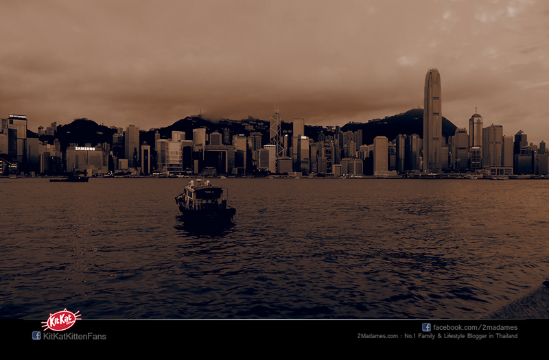 ฮ่องกง Hongkong  see more at 2madames.com (63)