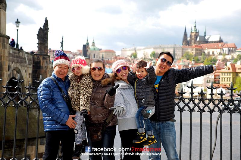 ขับรถเที่ยวยุโรป, เที่ยวยุโรปตะวันออกด้วยตัวเอง, เที่ยวยุโรปด้วยตัวเอง, เที่ยวยุโรปแบบประหยัด, เที่ยว Czech, เที่ยว สาธารณรัฐเช็ก, เที่ยว ออสเตรีย, Austria, เที่ยว เยอรมัน, Germany,เที่ยว ฮังการี, Hungary, การเตรียมตัวไปยุโรป, รีวิว, Review, pantip, การขอวีซ่าแชงเก้น, การเช่ารถ, เที่ยวแบบครอบครัว, สถานที่ท่องเที่ยวสำหรับครอบครัว, พาเด็กไปยุโรป, พาผู้สูงอายุไปเที่ยว, เที่ยวปราก, Prague, เที่ยว เชสกี้ ครุมลอฟ, Cesky Khumlov, Salzburg, เที่ยว ซาลส์บวร์ก, เที่ยวทะเลสาปราชา, ทะเลสาปโคนิกส์เซ่, Konigssee Lake, ยอดเขาซุกสปิตเซ่, Zugspitze, Eibsee, ปราสาทนอยชวานสไตน์, Neuschwanstein Castle, เที่ยว อินส์บรุค Innsbruck, เที่ยวมิวนิค, Munich, เมืองฮัลสตัท, Hallstatt, เที่ยว เวียนนา, Vienna, เที่ยว บูดาเปสต์, Budapest, แม่น้ำวัตตาวา, สะพานพระเจ้าชาร์ลส, Charles Bridge, Old Town Hall Tower, Stare Mesto Bridge Tower, จัตุรัสเมืองเก่า, Staromestske Namesti, Church of Our Lady Before Tyn, ปราสาทปราก, Prague Castle, มหาวิหารเซนต์วิตัส แคทเทอร์ดรอล, St Vitus cathedral, Toy Museum, Letenské sady, จุดถ่ายภาพ ปราก, Petřínské sady, Petrin Tower, หอคอย ลุ๊คเอาท์เปอร์ตริน, ปราสาทกรุมลอฟ, ตามรอย The Sound of Music, ป้อมโฮเฮนซาลส์บวร์ก, Festung Hohensalzburg, มหาวิหารแห่งเมืองซาลส์บวร์ก, Salzburg Cathedral, จตุรัสเรสซิเดนท์, Residenzplatz, สวนมิราเบล, Mirabell garden, ถนนเกไทรเดร้ ,Getreidegasse, พิพิธภัณฑ์โมสาร์ทเกบูร์ตสเฮาส์, Mozart Geburtshaus, บ้านเกิด Mozart, ช็อกโกแลตโมสาร์ทคูเกิล์น, Mozartkugeln, St.Bartholoma, โบสถ์หัวหอมสีแดง, Hohenschwangau Castle, หลังคาทองคำ Golden roof, Swarovski, มิวนิค, Munchen, Munich, Neue Rathaus,โบสถ์เฟราเอน, Frauenkirche,Salt Mine Hallstatt, เหมืองเกลือ Hallstatt, พระราชวังฤดูร้อนเบลเวเดียร์, Belvedere Palace, พระราชวังเชินบรุนน์, Schoenbrunn, มหาวิหารเซนต์สตีเฟน, St. Stephen's Cathedral, ถนน Graben, Peterkirche, Hofburg Palace, Neue Burg, Karlskirche, Rooseveltplatz, แม่น้ำดานูบ, Danube, สะพานเชน, Chain Bridge, สะพานโซ่, โบสถ์แมทเทียส, Matthias Church, ป้อมชาวประมง, Fishermen's Bastion, รัฐสภาฮังการี, Hungary Parliament, มหาวิหารเซนต์สตีเฟน, St.Stephen B