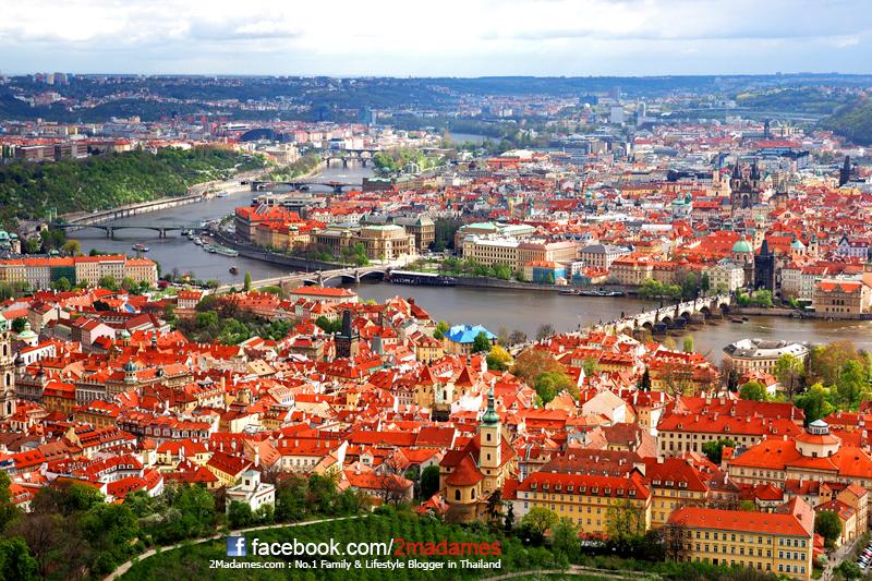 ขับรถเที่ยวยุโรป, เที่ยวยุโรปตะวันออกด้วยตัวเอง, เที่ยวยุโรปด้วยตัวเอง, เที่ยวยุโรปแบบประหยัด, เที่ยว Czech, เที่ยว สาธารณรัฐเช็ก, เที่ยว ออสเตรีย, Austria, เที่ยว เยอรมัน, Germany,เที่ยว ฮังการี, Hungary, การเตรียมตัวไปยุโรป, รีวิว, Review, pantip, การขอวีซ่าแชงเก้น, การเช่ารถ, เที่ยวแบบครอบครัว, สถานที่ท่องเที่ยวสำหรับครอบครัว, พาเด็กไปยุโรป, พาผู้สูงอายุไปเที่ยว, เที่ยวปราก, Prague, เที่ยว เชสกี้ ครุมลอฟ, Cesky Khumlov, Salzburg, เที่ยว ซาลส์บวร์ก, เที่ยวทะเลสาปราชา, ทะเลสาปโคนิกส์เซ่, Konigssee Lake, ยอดเขาซุกสปิตเซ่, Zugspitze, Eibsee, ปราสาทนอยชวานสไตน์, Neuschwanstein Castle, เที่ยว อินส์บรุค Innsbruck, เที่ยวมิวนิค, Munich, เมืองฮัลสตัท, Hallstatt, เที่ยว เวียนนา, Vienna, เที่ยว บูดาเ�