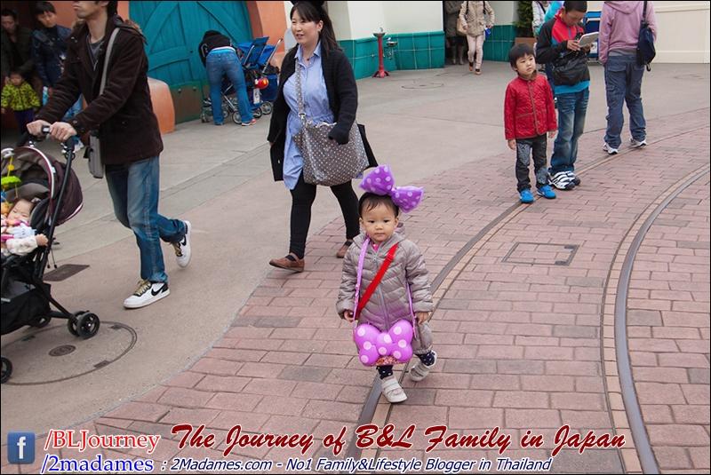Japan - Tokyo Disney Land - BLJourney (35)