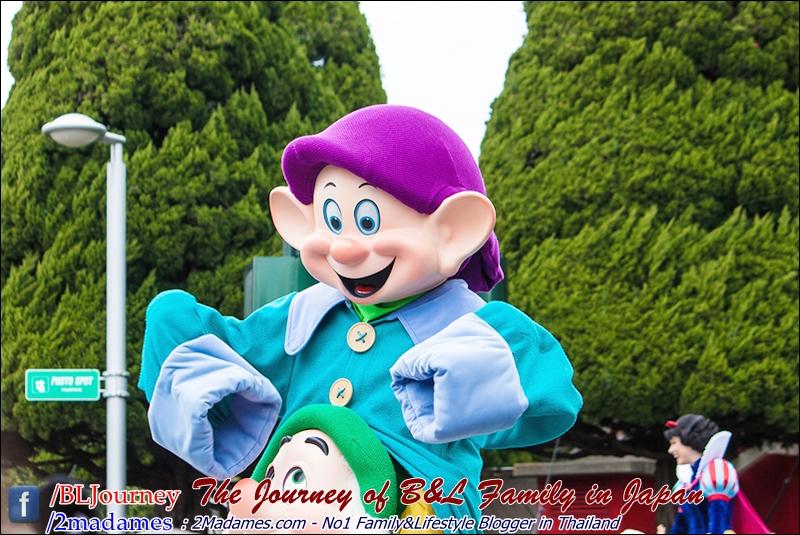 Japan - Tokyo Disney Land - BLJourney (40)