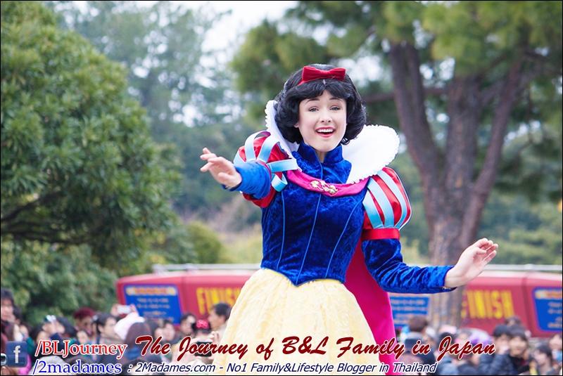 Japan - Tokyo Disney Land - BLJourney (41)