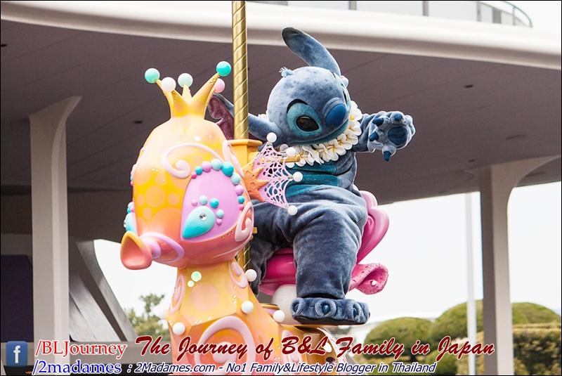 Japan - Tokyo Disney Land - BLJourney (43)
