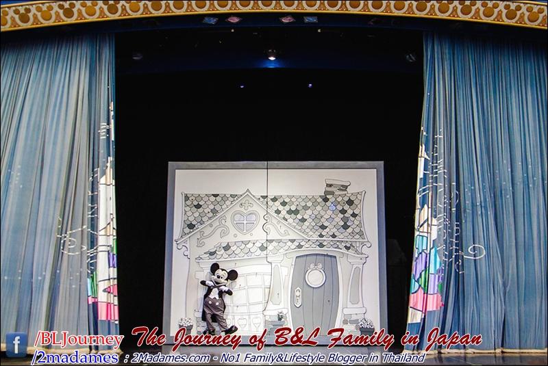 Japan - Tokyo Disney Land - BLJourney (48)