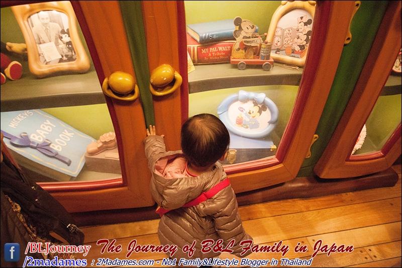 Japan - Tokyo Disney Land - BLJourney (60)