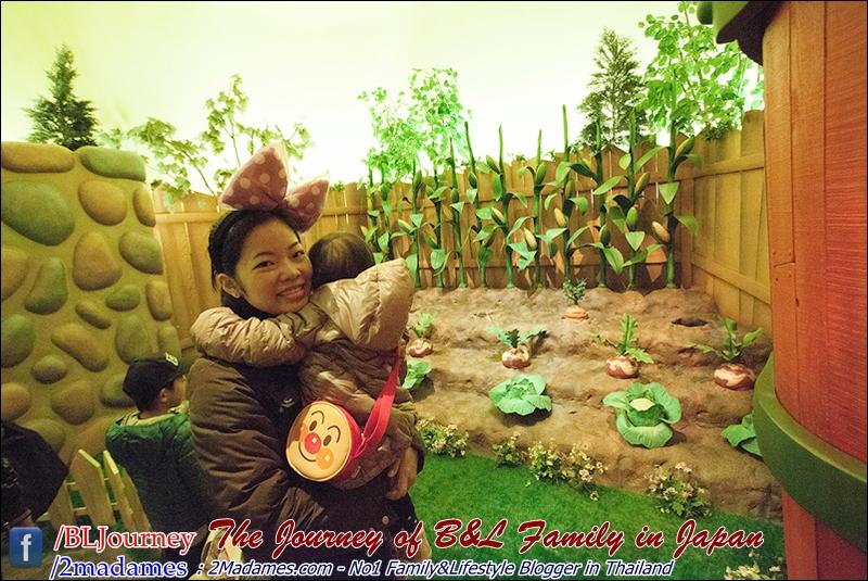 Japan - Tokyo Disney Land - BLJourney (66)