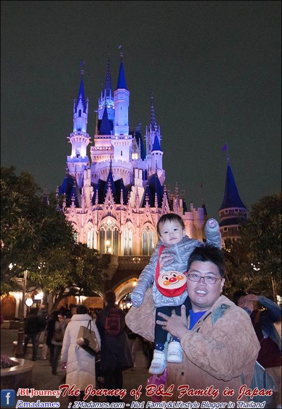 Japan - Tokyo Disney Land - BLJourney (76)