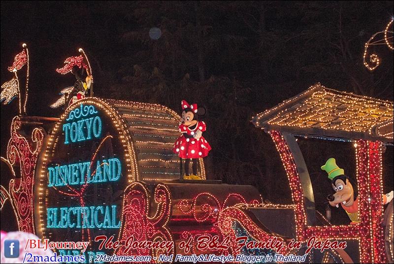 Japan - Tokyo Disney Land - BLJourney (83)