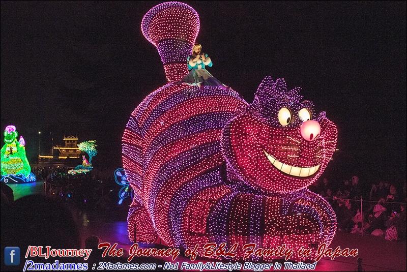 Japan - Tokyo Disney Land - BLJourney (86)