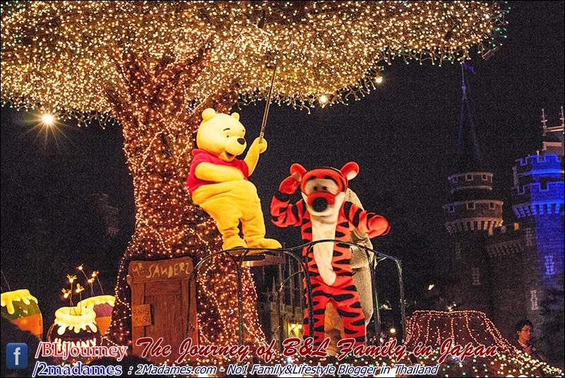 Japan - Tokyo Disney Land - BLJourney (89)