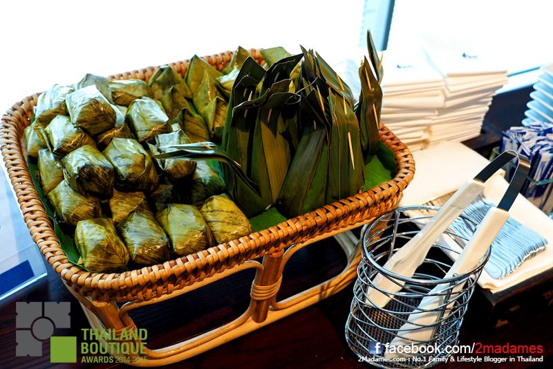 Blue Ribbon Club, บูลริบบอนคลับ, สายการบินบางกอกแอร์เวย์, Bangkok Airways, บริการสายการบิน, Blue Ribbon Club Lounge, รีวิว, Review, Pantip