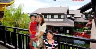 J Park ศรีราชา, ห้างใหม่สไตส์ญี่ปุ่น, ที่เที่ยวเปิดใหม่ 2014, ซาโบเตน Saboten, รีวิว, Review, pantip, ศูนย์การค้าสไตส์ญี่ปุ่น, ที่เที่ยว พัทยา, สถานที่ท่องเที่ยวสำหรับครอบครัว, วัดทอง เมืองไทย, รอยฝันตะวันเดือด