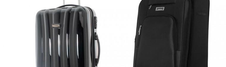 การเลือกกระเป๋าเดินทาง, กระเป๋าเดินทาง, เทคนิคการเลือกซื้อกระเป๋าเดินทาง, pantip, cdiscount