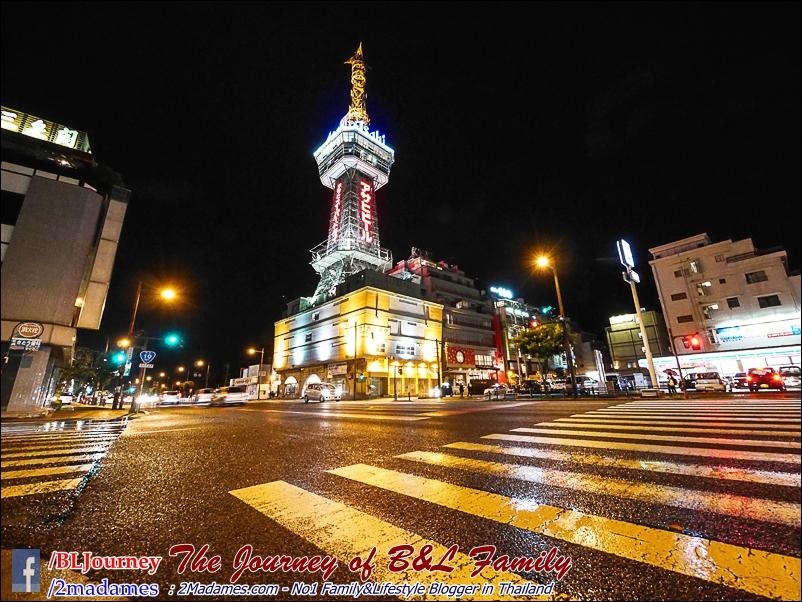Japan_Kyushu_Fukuoka_Beppu_B&L Family_BLJourney (7)