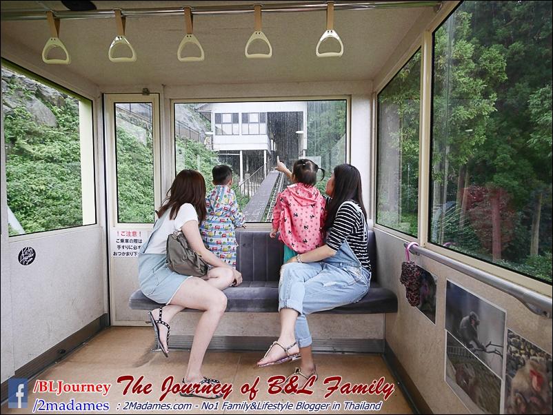 Japan_Kyushu_Fukuoka_Beppu_Takasakiyama monkey park_B&L Family_BLJourney  (6)