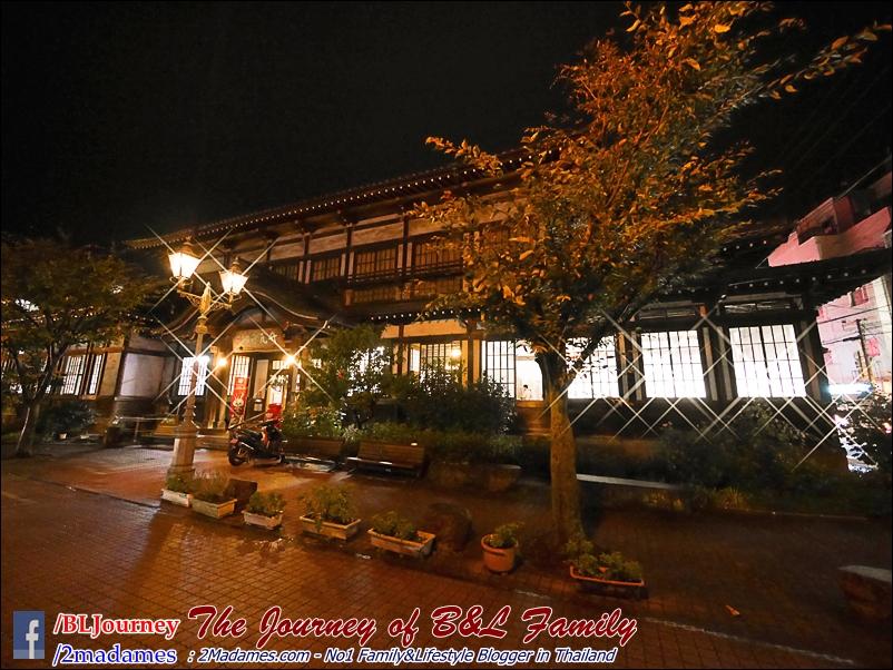 Japan_Kyushu_Fukuoka_Beppu_Takegawara Onsen_B&L Family_BLJourney  (3)