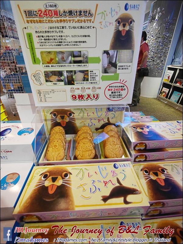 Japan_Kyushu_Fukuoka_Beppu_umitamago aquarium_B&L Family_BLJourney  (18)