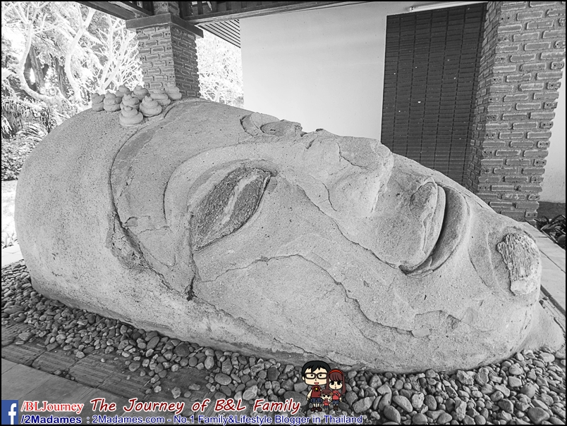 เชียงราย - พิพิธภัณ - BLJourney (1)