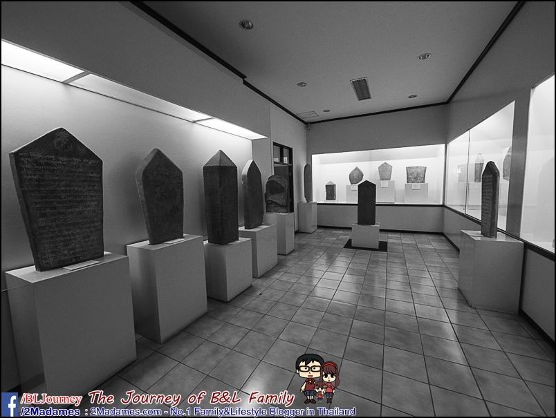 เชียงราย - พิพิธภัณ - BLJourney (6)