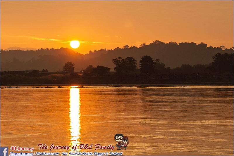 เชียงราย - BLJourney - ล่องแม่น้ำโขง (6)