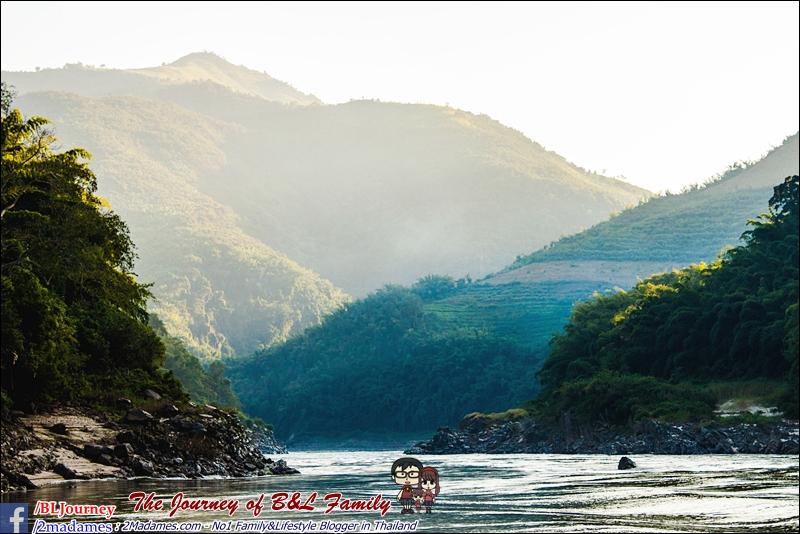 เชียงราย - BLJourney - ล่องแม่น้ำโขง (7)