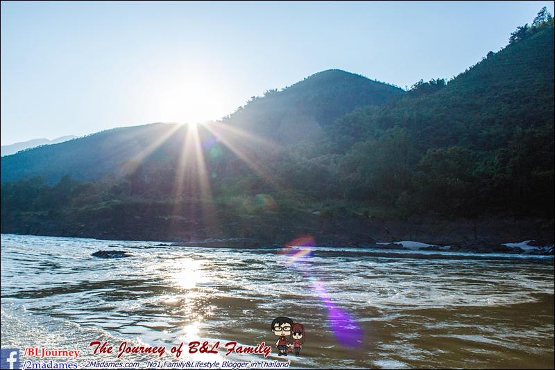 เชียงราย - BLJourney - ล่องแม่น้ำโขง (8)