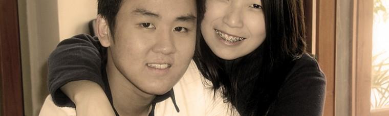 บทความคู่รัก, ช่างทำรองเท้ากับเจ้าหญิง, ความฝัน, ความรัก, บทความครอบครัว, pantip